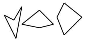 Paralelogramo Rectángulo