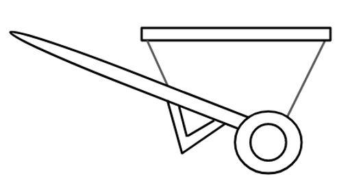 Características de las máquinas para niños de primaria