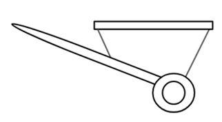 Las características de las máquinas simples y compuestas