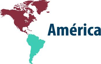 América Mini