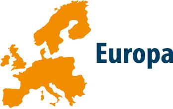 Europa Mini