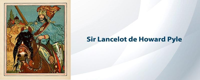 Rey Arturo y Camelot