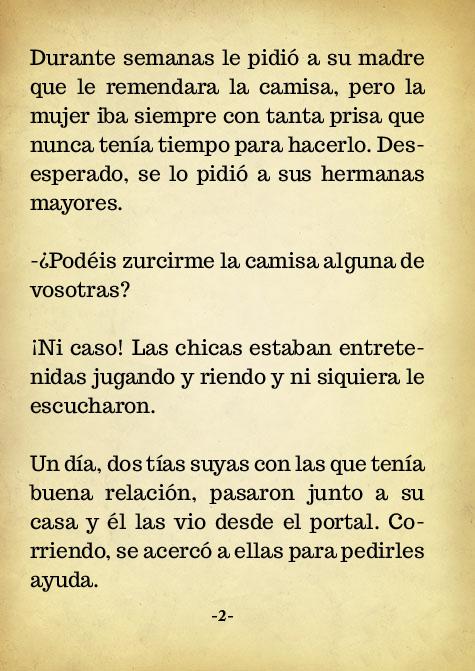 Ilustración - 6