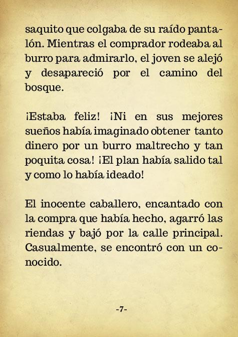 Ilustración - 11