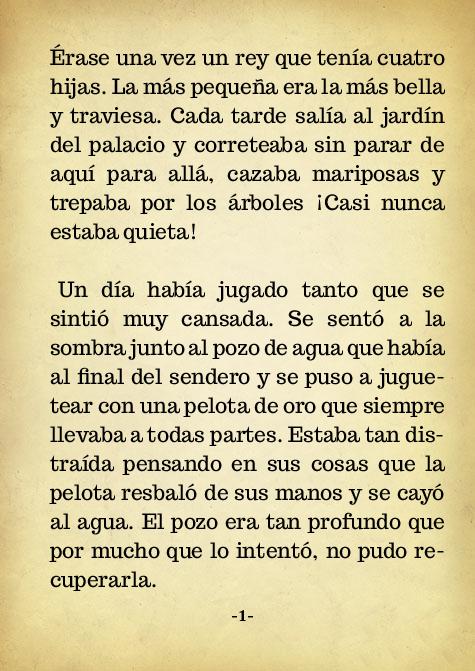 Ilustración - 5