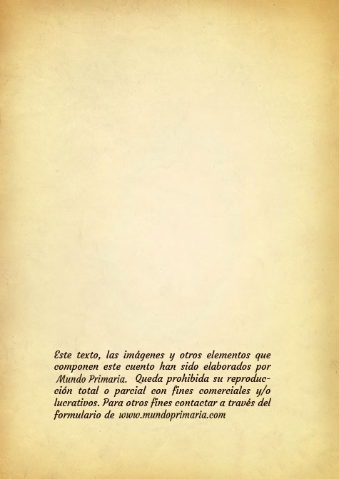 Ilustración - 15