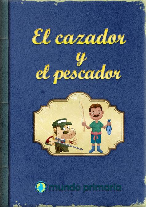 Ilustración - 1