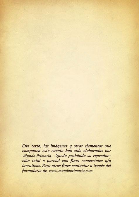 Ilustración - 28