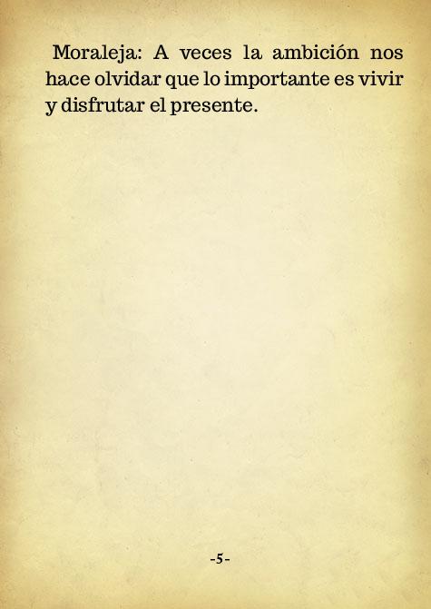 Ilustración - 9
