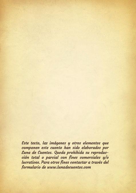 Ilustración - 19